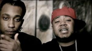 Video: DJ Victoriouz Ft Twista & King L - Koolin